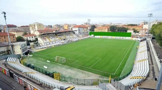 stadio_piola.jpg