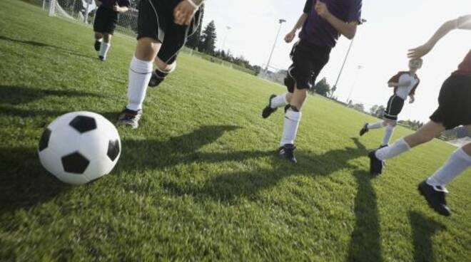 tau_calcio_foto.jpg