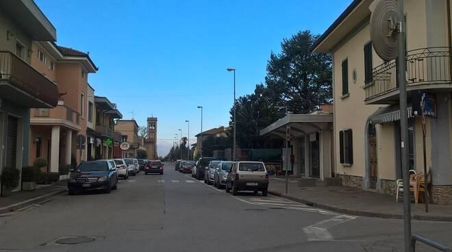 villa_campanile_per_ap.jpg