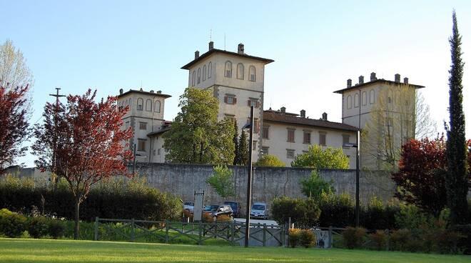 Villa_Medicea_Ambrogiana_di_Montelupo_Fiorentino_-_Foto_di_Daniele_Dei.JPG