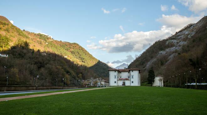 villa-medicea-seravezza-frankenstein-photo-stefano-casati-9209.jpg