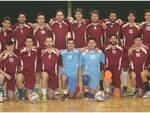 Volley_2P_Pantera_Porcari.jpg