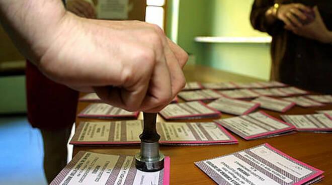 voto_elezioni-2.jpg