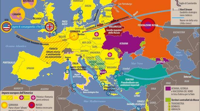 Antieuropa_edito_419.jpg