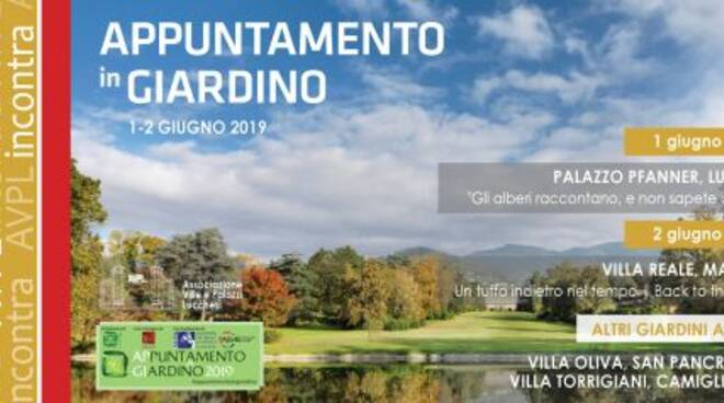 Appuntamento_in_giardino_AVPL2.jpg