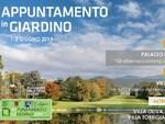 Appuntamento_in_giardino_AVPL2111.jpg