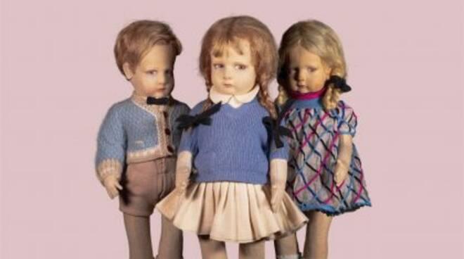 bambole.jpg