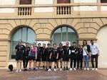 Calcio_femminile_Asd_Real_Montecarlo.JPG