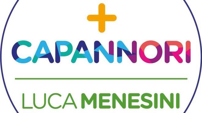 capannoriridotto_-_Copia.jpg