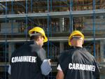 carabinieri_Ispettorato-cantiere.jpg