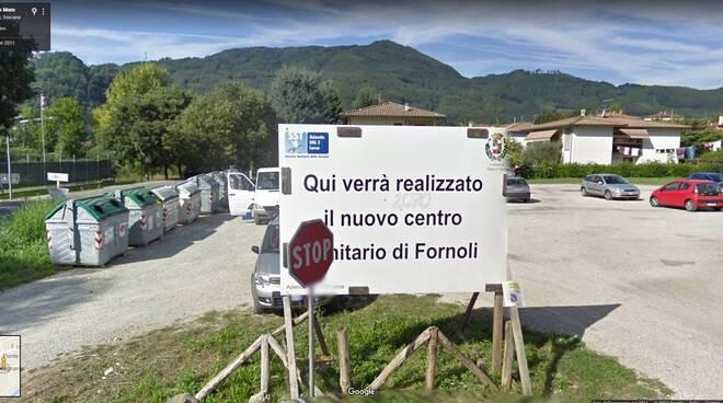 CARTELLO_CENTRO_SANITARIO.jpg