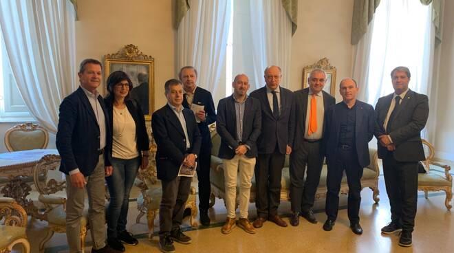 Cartoline_pucciniane_2019_-_conferenza_stampa_1.jpg