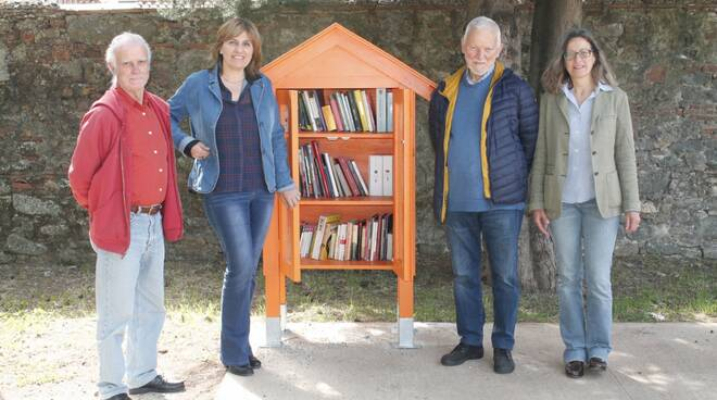 Casa_libro_2.JPG