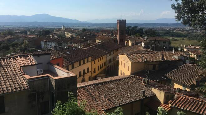 centro_storico_panorama.jpg