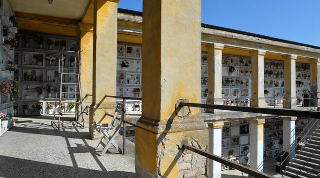 Cimitero_Santa_Maria_a_Monte_2_pg.jpg