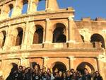 Colosseo2019ONEvert.JPG