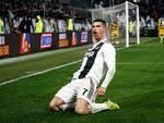 Cristiano-Ronaldo-Shutterstock-o3sqsd8m5vofc36mz7q7gj56lvqz1c5qnju1acbx1c.jpg