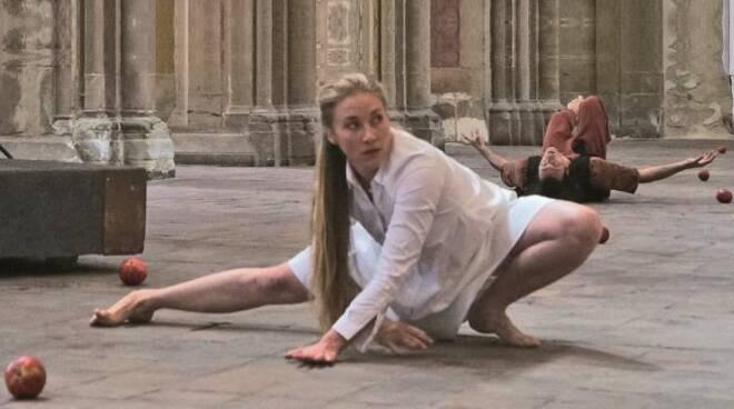 ddddance.jpg