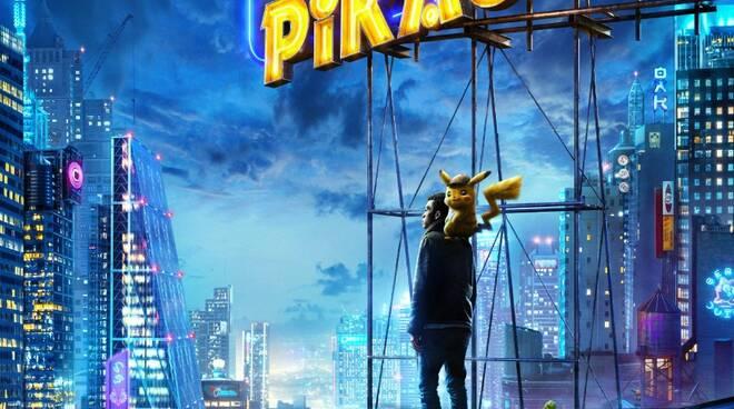 Detective_Pikachu_-_Locandina.jpg