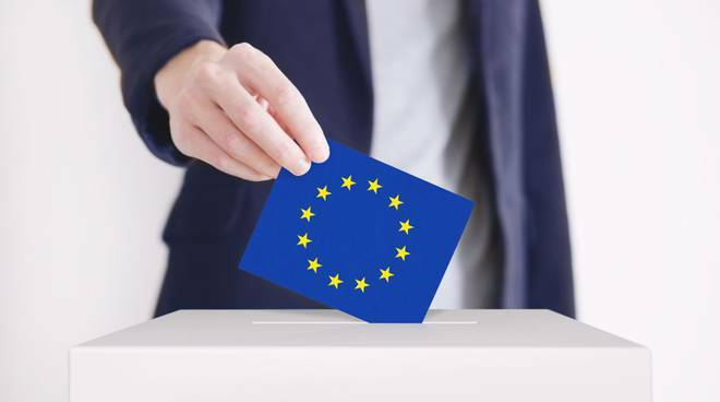 elezioni-europee-2019-86706.660x368.jpg