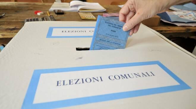 elezionicomunali.jpg
