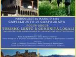 Focus_Turismo_lento_e_Territorio.jpg