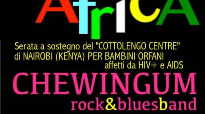 FOR_AFRICA_1.jpg