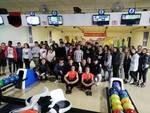 gli_studenti_finalisti_del_Torneo_delle_Scuole.jpg