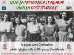 IN_PIAZZA_CON_LA_COSTITUZIONE_1.png