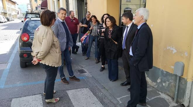 Incontro_Giannotti-1.jpg