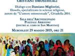 Iniziativa_con_Migliorini.jpg