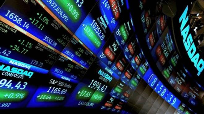 investire-in-borsa-sugli-indici.png