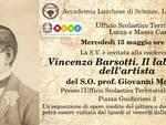 invito-macchia-2019-Pagina001_1.jpg