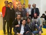 La_presentazione_del_manifesto_al_Salone_del_Libro_di_Torino.jpg