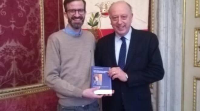 libro_Martini_P_Orsetti.jpg
