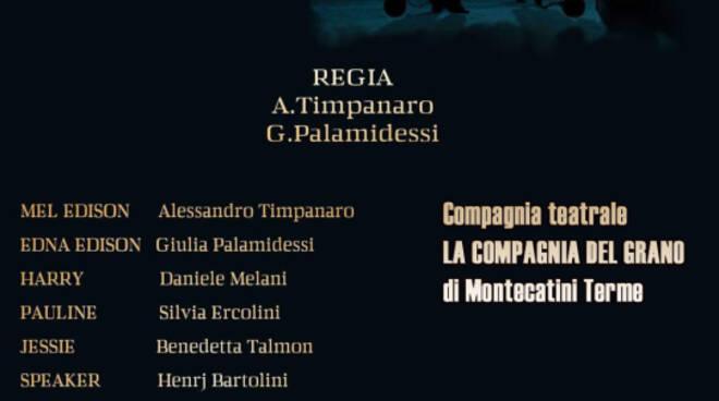 Locandina_Compagnia_del_Grano_2019_completa.jpg