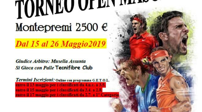 Locandina_Torneo_OPEN_Vicopelago.png