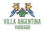 logo_villa_argentina_bassa_definizione_0.jpg