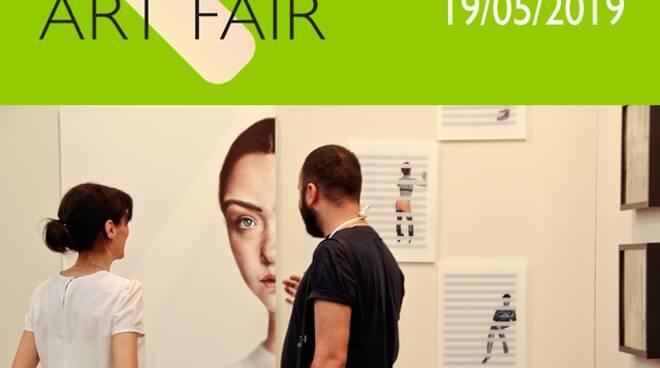 lucca-art-fair-02.jpg
