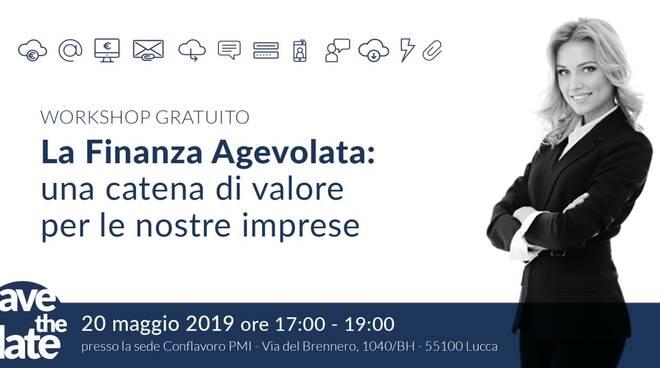 lucca_conflavoro_savethedate_workshop_finanza_agevolata.jpg