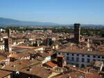 lucca_panorama.jpg