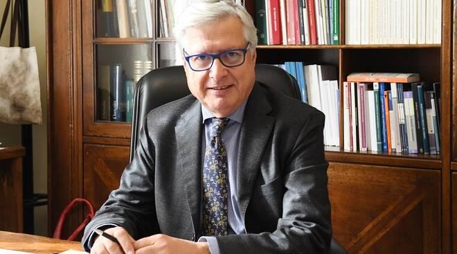 Marcello_Bertocchini.JPG