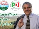 Mauro.png