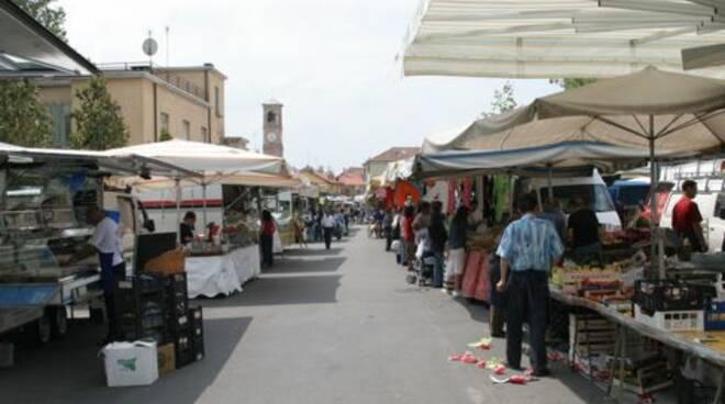 mercato.jpg