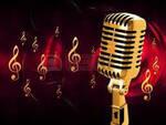 microfono_logo.jpg