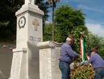 monumento-caduti-marlia.jpg