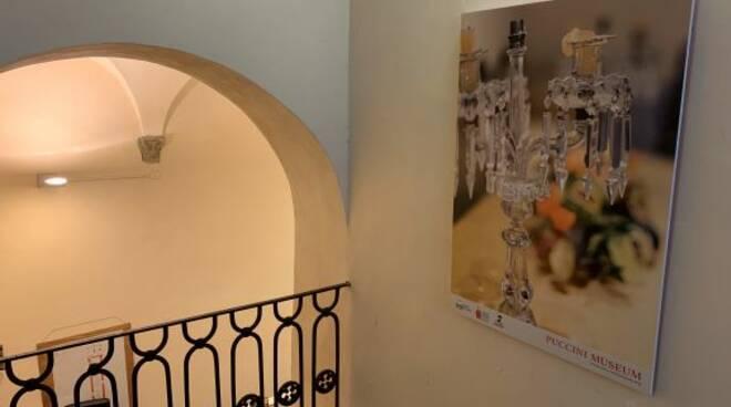 museo_puccini.jpg