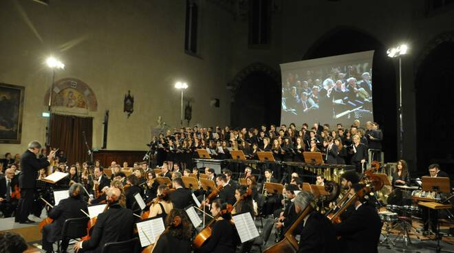 Orchestra_e_coro_Boccherini_2.JPG