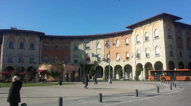palazzo_provincia.jpg