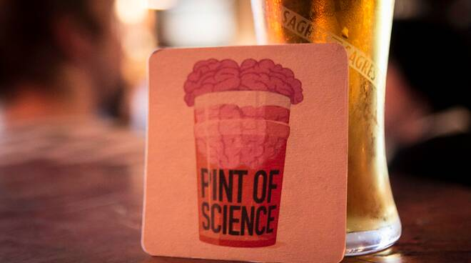 Pint-of-Science-3.png
